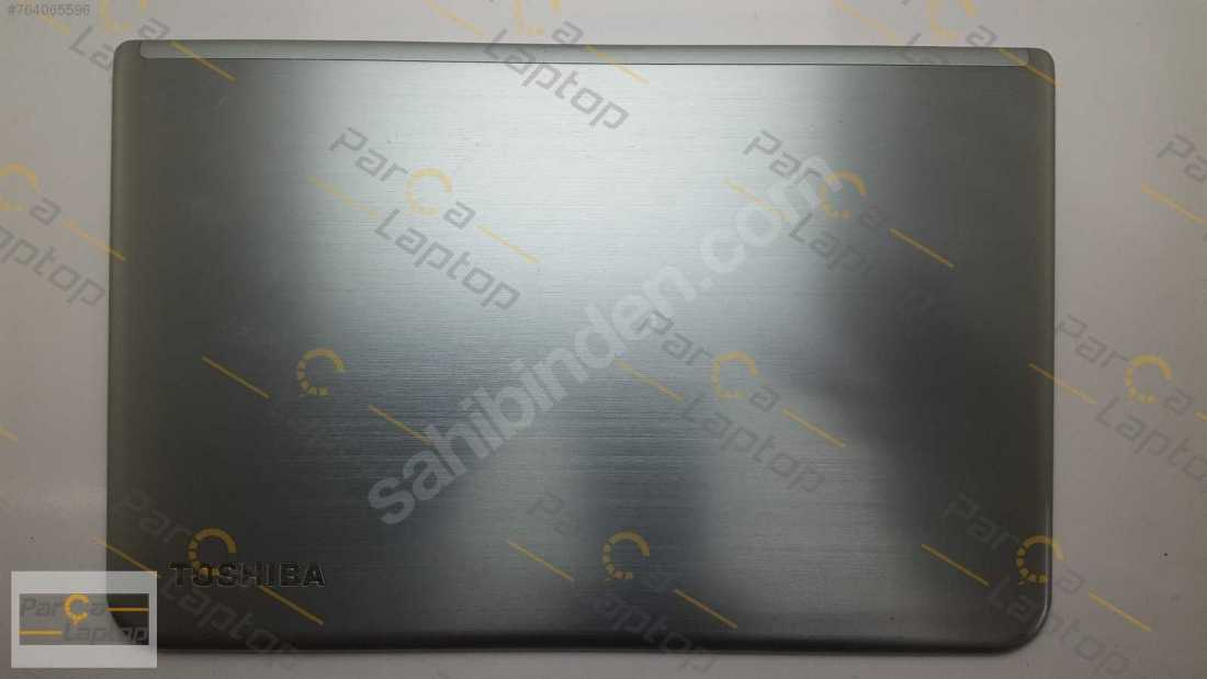 Toshiba S50D Lcd Cover